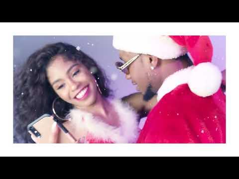 Смотреть клип Slim Jxmmi, Rae Sremmurd & Ear Drummers - Nothing For Christmas