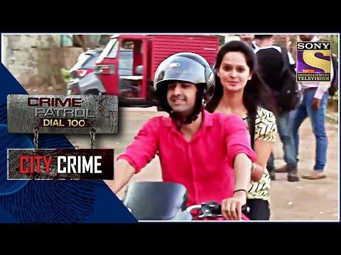 City Crime | Crime Patrol | प्रतिक्षेप | Bhopal