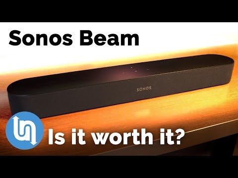 sonos-beam-soundbar-review