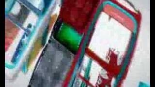 Nokia 3220 Commercial(Nokia 3220 Commercial - Cool music, cool animation. It's a new phone every day. Get together, do whatever!, 2006-11-29T20:14:08.000Z)