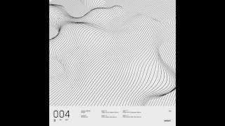 Jeremy Olander - Pinkerton (Finnebassen Remix) | Vivrant