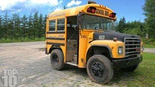 STUPID Ways Schools Tried To Save Money