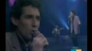 Tema para Rocio - Miguel Rios en directo