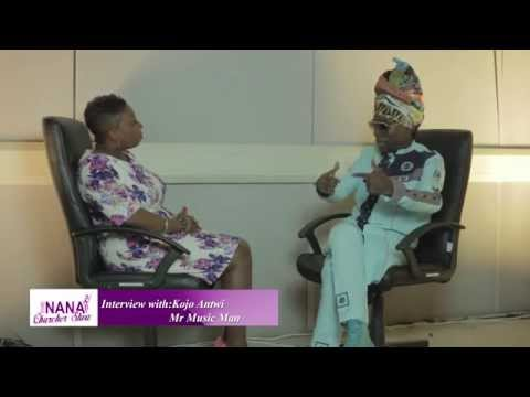 Kojo Antwi Part 1 Season 2