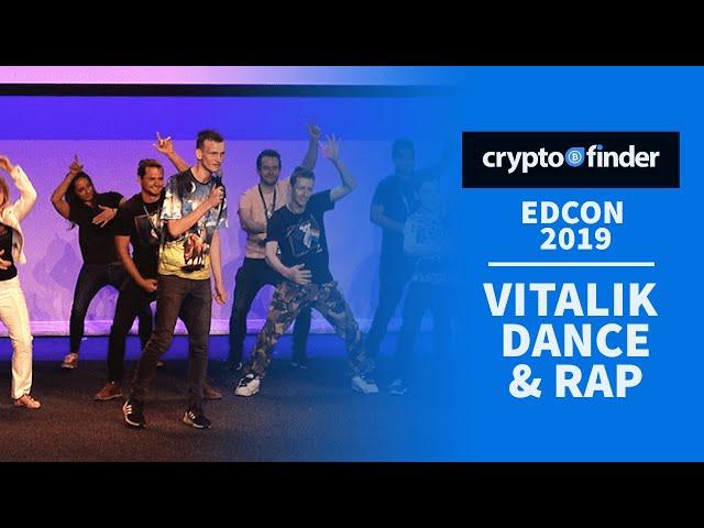 bitcoin millionär parodie broker test flatex