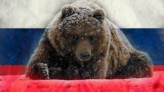ПРЕДСКАЗАНИЕ О РОССИИ!