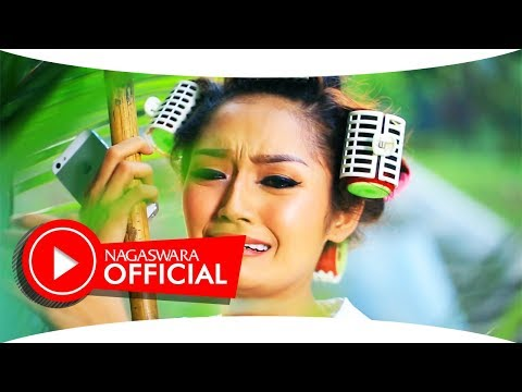 Siti Badriah - Suamiku Kawin Lagi (Official Music Video NAGASWARA) #music