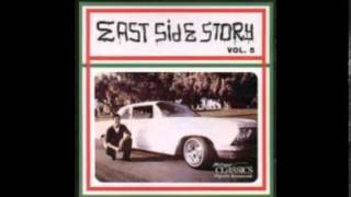East Side Story Vol.5
