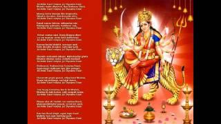 Karpaga valli nin porpadhangal - By Dr.Arun Shankar