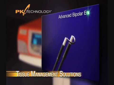 pk superpulse youtube rh youtube com  gyrus acmi pk superpulse service manual