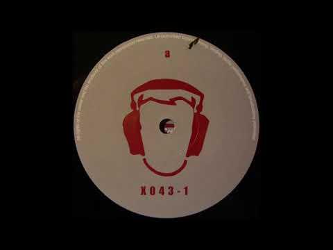 DJ Misjah & DJ Groovehead - Trippin' Out (Jan Liefhebber vs Nimbuz Remix) (A)