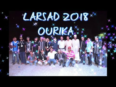 video larsad