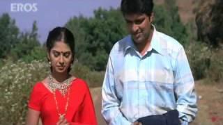 Yanda Kartavya Aahe - Two Lovers