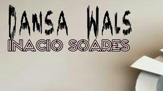 Inacio Soares Dansa Wals