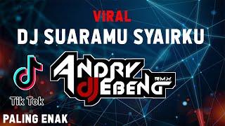 Download lagu DJ BILA BERMIMPI KAMU  Suaramu Syairku  FULL BASS VIRAL JOGET KANG MUS 2020🎶