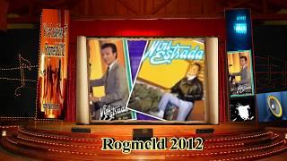 NINI ESTRADA POPURRI RANCHERO -_- Rogmeld2012  Vive la Mùsica !!