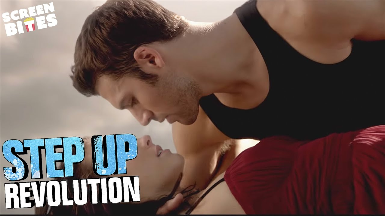 step up 1 final dance song mp3 download