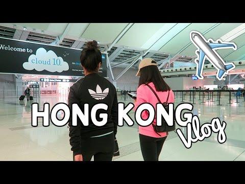 Foul language in Hong Kong's Legislative Council - YouTube