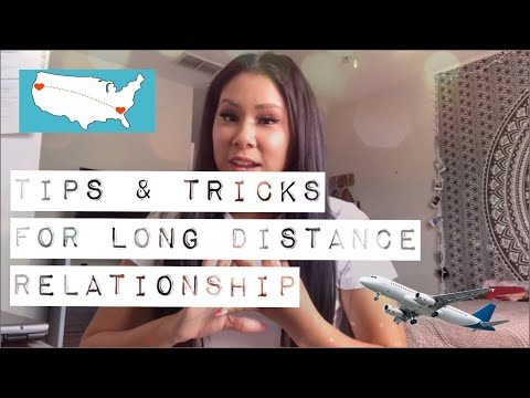 Cute Relationship Goals All New Couples Need in Their Checklist from YouTube · Duration:  4 minutes 17 seconds