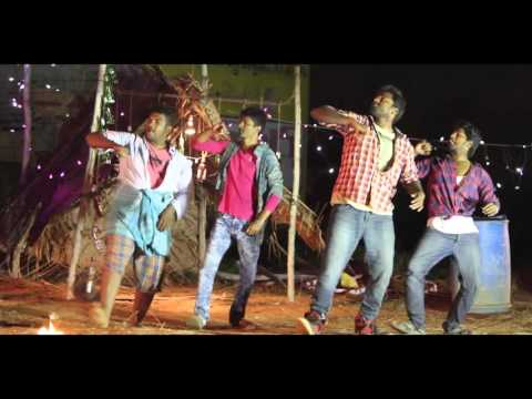 Simbu Beep video song || by GBC