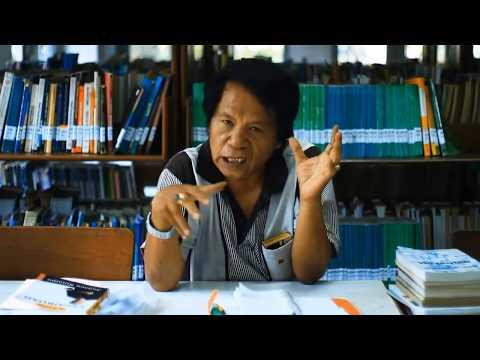 Sejarah Bangsa Batak