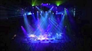 "Phish ""Sleep Again"""