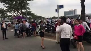 Dự án đất nền HÓT nhất Đà Nẵng - Kim Long City