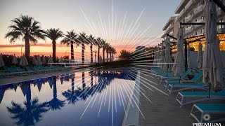 Premium Beach Hotel - resort & spa