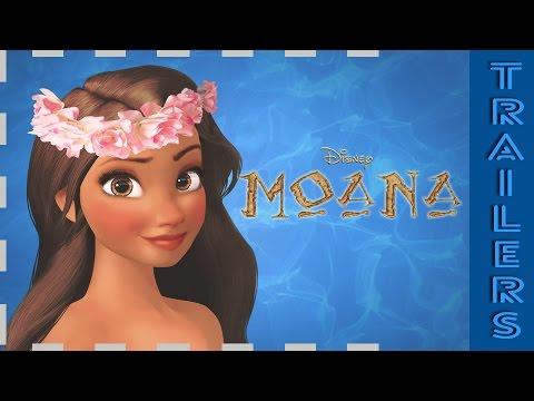 Моана 2016 смотреть онлайн мультфильм в хорошем качестве hd 1080
