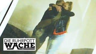 Verdächtiges Mädchen: Heimliche Arbeit als Escort? | Die Ruhrpottwache | SAT.1 TV