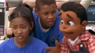 Cousin Skeeter Videos, Latest Cousin Skeeter Video Clips - FamousFix