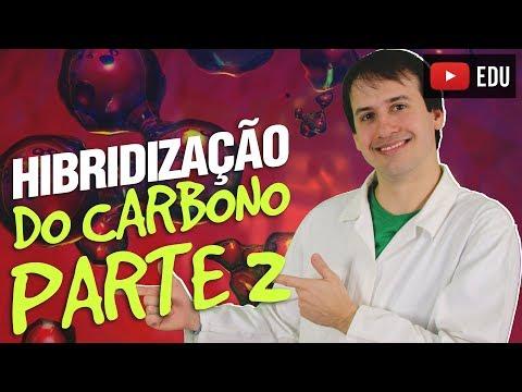 4.-introdução-a-química-orgânica:-hibridização-do-carbono-(aula-4/4)-[química-orgânica]