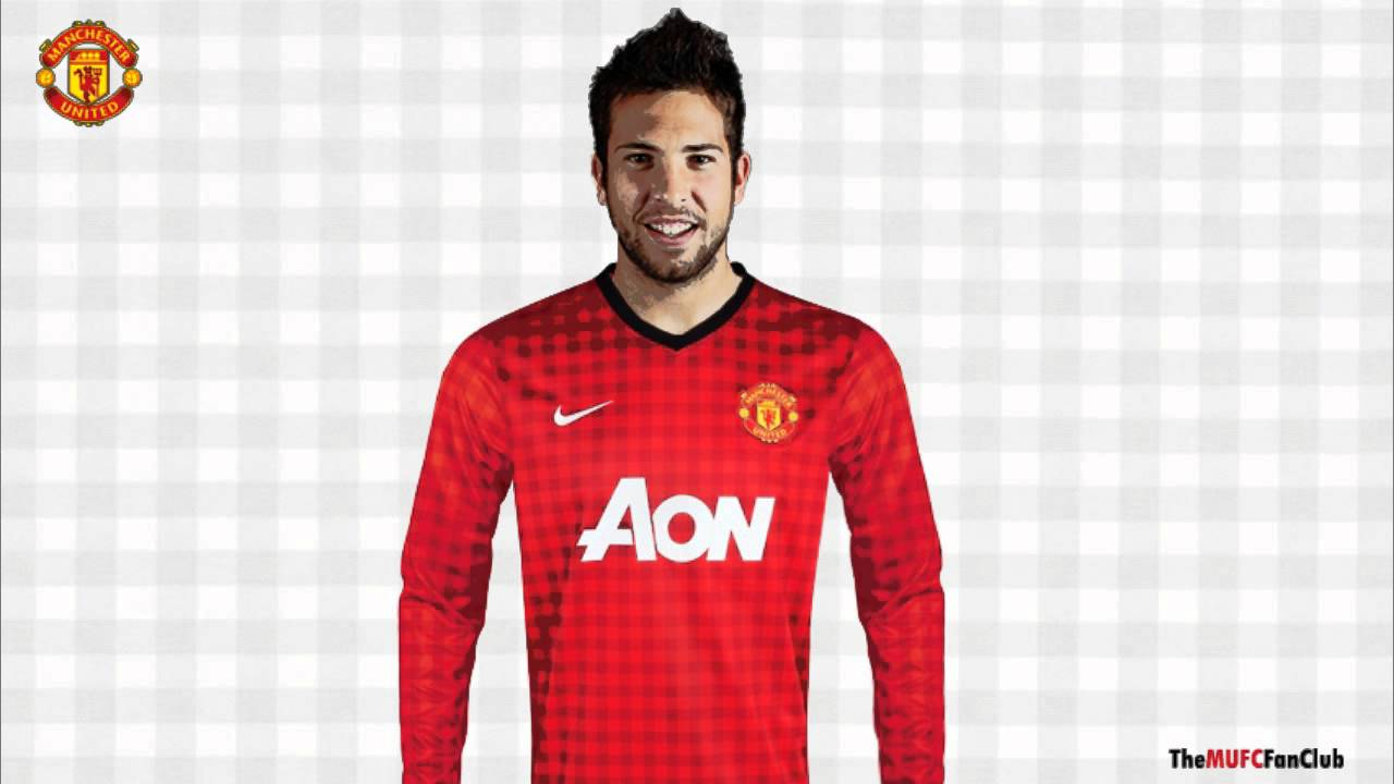 Image result for jordi alba man utd