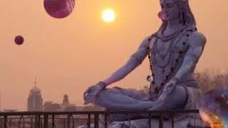 Shiv Shiv shankara Shiva The Super Hero 2 (2012) - Nagarjuna, Anushka Shetty