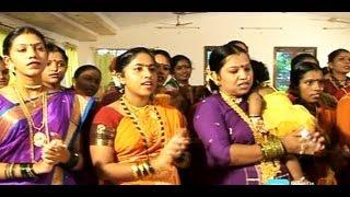 Download Hindi Video Songs - Aarti Dhyanraja -  Dhyandevachi Aarti