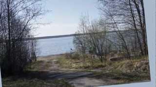 Национальный парк Русский Север(Национальный парк Русский Север Земельный участок под строительство Базы отдыха собственный причал с..., 2013-03-22T14:00:30.000Z)