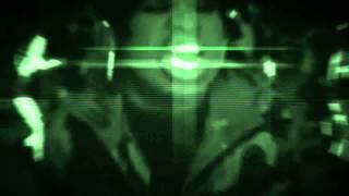 Zardoz Xerxes Feat. Melissa Arnette - Get Ur Freak On (Zed-Ex Mix)