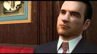 Mafia Mission 5(Ordinary Routine) part 2