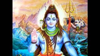 Shivamayamaga therigirathe song | Spb song