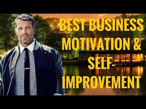 [FULL]Tony Robbins Motivation - Best Business Motivation & Self-Improvement   Tony Robbins Seminar