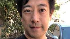 The Untold Truth Of Grant Imahara From MythBusters