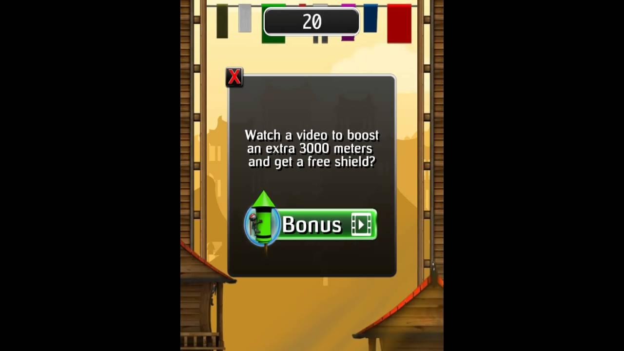 Game ninja leo tường | [Game Hot] Ninja leo tường kinh điển zzz