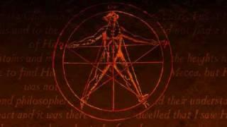 Enigma-Return to Innocence Lyrics