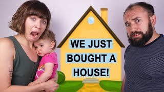 Why do People Like Owning a House?