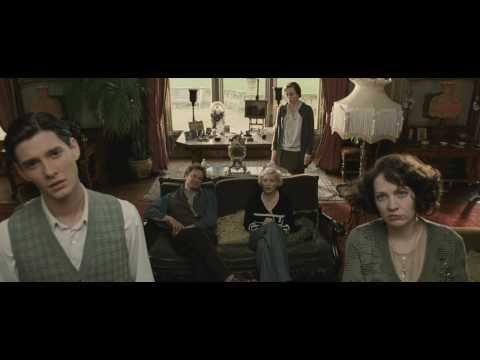 Download Easy virtue movie trailer HD