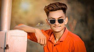 Dil Ni Vato Song Remix Singer Ashok Thakor