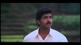 Oru Kadhal Devathai Video Songs | Anbudan | T.Indhira kumar