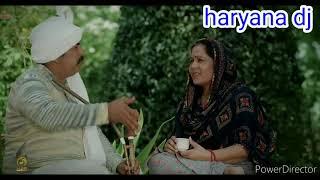 Lilo Chaman Si Jodi # Pardeep Boora Pooja Hooda # Renuka Panwar # new haryanvi song