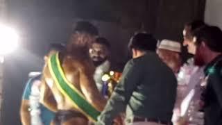 Champion sialkot nd gujo classic 2017 /Ustad Farhan Chudhary