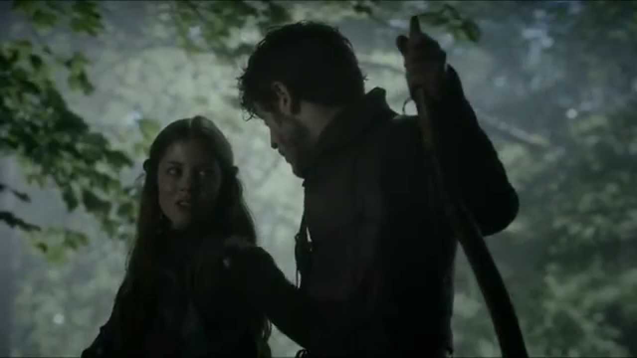 S4E2 Game of Thrones: Ramsay, Myranda & Reek goes on a ... Ramsay Bolton Gif Images